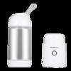【精选】荣事达果汁杯RZ-68V2   鲜榨果汁 随时享受   一件装【生活家电】 商品缩略图0