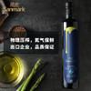 【半岛商城】晟麦 亚麻籽油 500ml/瓶 直饮、凉拌、调馅 商品缩略图1