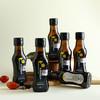 【半岛商城】晟麦有机亚麻籽油套组100ml*5瓶 搭赠100ml葡萄籽油1瓶 商品缩略图4