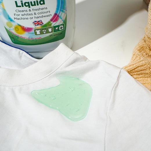 【赠品单买不发货】清洁组合 商品图4
