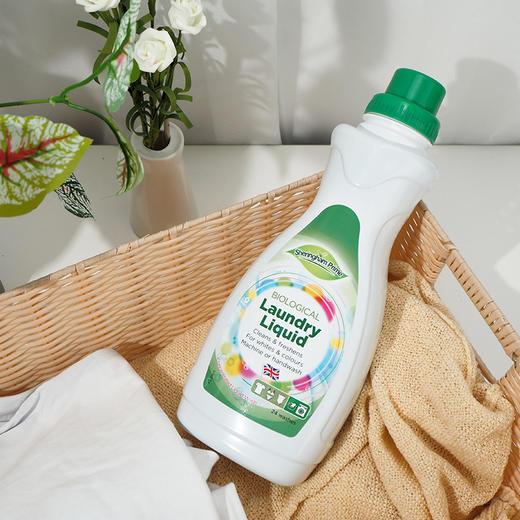 【赠品单买不发货】清洁组合 商品图3