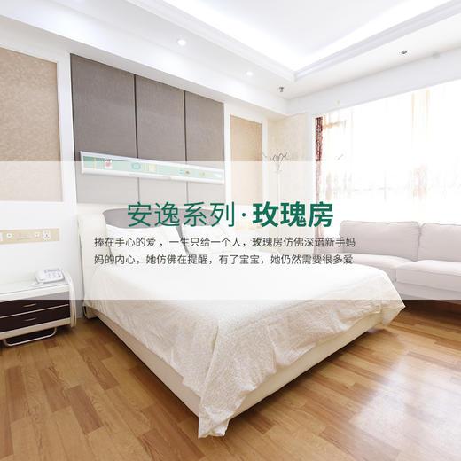 远东 安逸系列-玫瑰/水仙/杜鹃月子房 商品图2