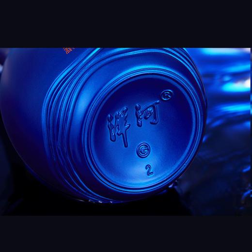 【2019版】梦之蓝G20杭州国际峰会纪念礼盒 商品图5