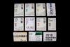 五年合集套装(培行14-18+变革+图谱) 商品缩略图4