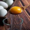 鄱阳湖野鸭蛋 蛋白结实通透 蛋黄色泽好 20枚装 商品缩略图2