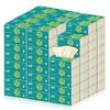 怡飘本色抽纸实惠家庭批发装10包42包240张每包 商品缩略图0