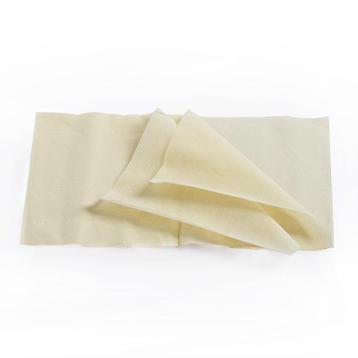 怡飘本色抽纸实惠家庭批发装10包42包240张每包 商品图5