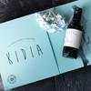 [迷你版梅洛干红 蒂芙尼蓝礼盒装]可以藏在口袋里的酒 智利蒂兰酒庄 187ml/瓶 6瓶装 商品缩略图1