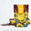 【预售:2月10号开始发货】内蒙古原生态瓜子 籽大 仁大 饱满  多种口味 种种美妙 商品缩略图4