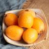 【顺丰包邮】汁多嫩滑的米易五星枇杷 色泽金黄 酸甜可口 产地现摘新鲜直达 3斤装 商品缩略图3