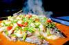 【碳尚烤鱼】50抵100元代金券限时秒杀!烤鱼、牛蛙、碳锅...通通可用! 商品缩略图0