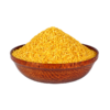米中精品:米脂黄小米 商品缩略图0