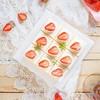 新品·1磅(6英寸)草莓格格·下午茶蛋糕 商品缩略图1