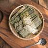 【买二送一,买五送三】芝麻夹心海苔脆 满口芝麻 鲜香海苔 层层酥脆 60g/罐 商品缩略图2