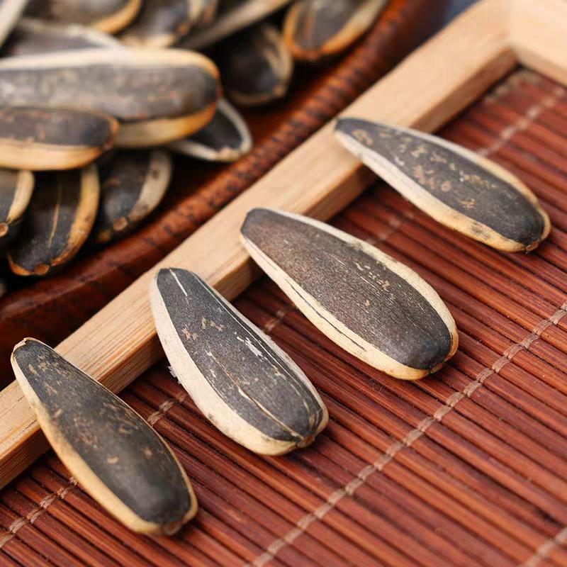 新疆阿勒泰瓜子 香脆美味 颗粒饱满 粒粒醇香 109g*3袋 6袋减10元 商品图3