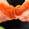 【陕西 • 富平柿饼】五年网红还在红,2020年富平柿饼上新 香甜软糯 糖心十足 每一口都是出口级 商品缩略图2