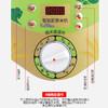 碾米机家用全自动稻谷打米机多功能胚芽米机鲜米机精米机 商品缩略图2