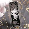 【沈阳造币】2020年生肖鼠年20克本色银条(Ag999) 商品缩略图3