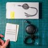 一拖三伸缩充电线-3.5A大电流 商品缩略图2