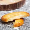 【买2送1,买3送2】网红新款日式南乳小圆饼 海盐酥脆 咸香美味 130g/袋 商品缩略图4