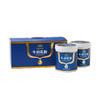 【荐】认养一头牛大蓝罐牛初乳粉含免疫因子(30g*2罐装)礼盒 商品缩略图4