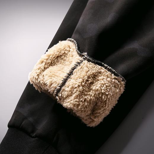 【改变对棉裤的偏见】不仅抵御-30℃严寒!更轻便不臃肿+运动零束缚=棉裤界颜值担当! 【两条立减60元】 商品图10