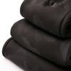 【改变对棉裤的偏见】不仅抵御-30℃严寒!更轻便不臃肿+运动零束缚=棉裤界颜值担当! 【两条立减60元】 商品缩略图11