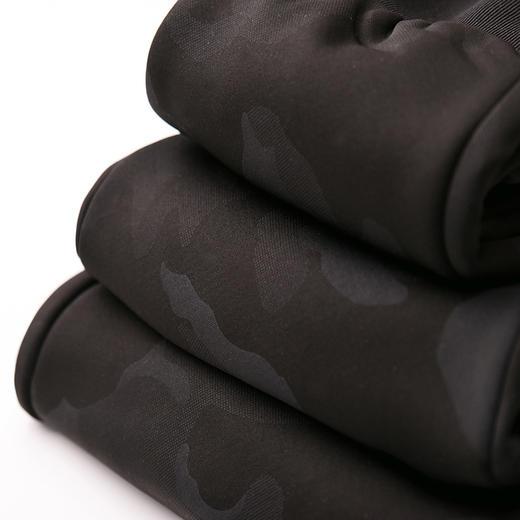 【改变对棉裤的偏见】不仅抵御-30℃严寒!更轻便不臃肿+运动零束缚=棉裤界颜值担当! 【两条立减60元】 商品图11