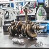 四缸发动机模型——全金属 商品缩略图9