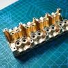 四缸发动机模型——全金属 商品缩略图4