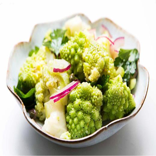 鲜香脆嫩云南蔬菜 细嫩饱满 色泽鲜亮 风味独特 产地现摘新鲜直达 500g装 商品图3