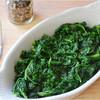 鲜香脆嫩云南蔬菜 细嫩饱满 色泽鲜亮 风味独特 产地现摘新鲜直达 500g装 商品缩略图1