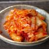 上新ㅣ韩式辣白菜,香辣可口,手工腌制,回归传统,开袋即食~ 商品缩略图1