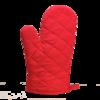 百钻隔热手套 防烫隔热 厚实耐用 厨房烤箱微波炉专用 1只 商品缩略图0