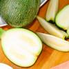 5斤装云南蔬菜圆小瓜 圆润饱满 云南特色蔬菜 产地新鲜采摘 商品缩略图0