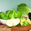 3斤装云南蔬菜姜柄瓜 青皮饱满 果肉白嫩 云南特色产地现摘新鲜发货 商品缩略图3
