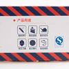 百钻锡纸 烤箱用耐高温加厚铝箔纸 烧烤花甲粉锡箔纸厨房烘焙工具 商品缩略图4