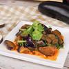5斤装云南蔬菜苦瓜凉瓜 清脆味苦 适合煲汤炒肉等 农家自种 商品缩略图2
