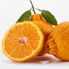 顺丰直达 四川不知火丑橘  果汁糖度在13%~17% 新鲜当季水果 易剥皮 味道清甜 商品缩略图3