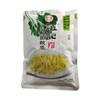 【半岛商城】菹记乳酸菌酸菜 自然发酵营养健康 500g/袋  全国包邮 商品缩略图0