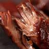 [雪花软牛肉]肉香浓郁 柔软多汁  168g/218g 商品缩略图1