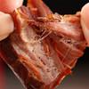 [雪花软牛肉]肉香浓郁 柔软多汁  168g/218g 商品缩略图2
