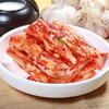 上新ㅣ韩式辣白菜,香辣可口,手工腌制,回归传统,开袋即食~ 商品缩略图4
