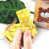 【买一送一】叶黄素酯护眼软糖50粒  护眼小零食 老少皆宜 独立包装 商品缩略图1