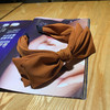 蝴蝶结发箍压发带韩国简约宽边时尚饰品成人头箍发卡甜美日韩发饰头饰品女 商品缩略图6