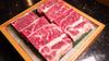 【半价堂食】热气牛锅物100元抵200元代金券!精致牛肉火锅一次性吃到爽!牛肉丸、牛肉粒、珍宝蟹...肉食爱好者的狂欢! 商品缩略图5