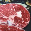 [战斧牛排升级版 下单后一周内发出]厚切澳洲谷饲长柄安格斯战斧 适合大快朵颐 500g/片 商品缩略图12