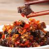 湖南手作牛肉辣椒酱,下饭香到不用菜 商品缩略图2