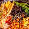 柳州螺蛳粉 经典味道 鲜美汤料 风味十足 回味无穷 商品缩略图2