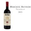 天娜耐罗酒庄干红葡萄酒, 意大利托斯卡纳  Marchese Antinori,Tignanello, Italy Toscana IGT 商品缩略图0
